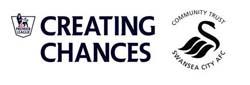 SCAFC logo